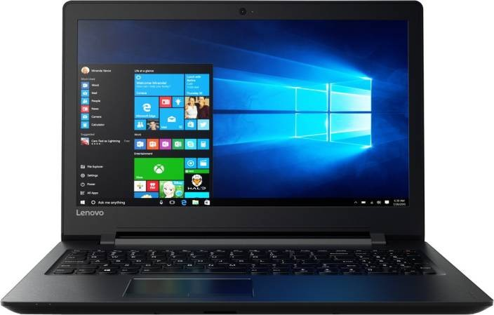Lenovo IP 110 (80T600 - 72iD/ 7QiD)