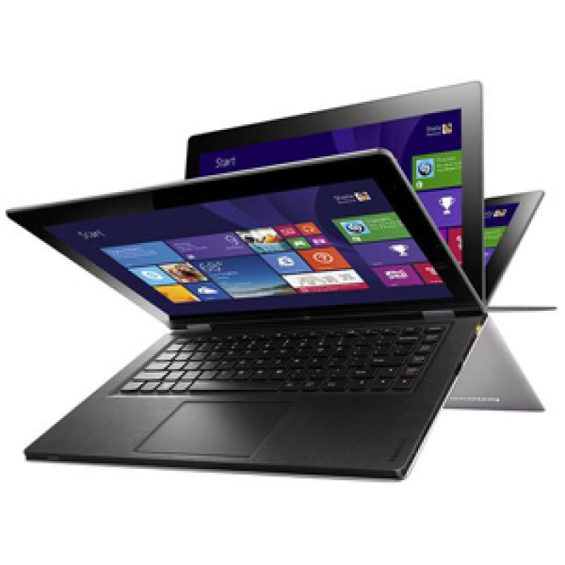 Lenovo Ideapad Yoga 500