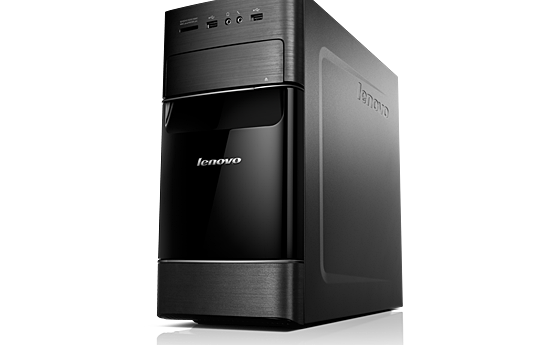 Lenovo Idea Centre H520e (5732 - 2272)