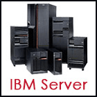 Lenovo IBM Server, noframe