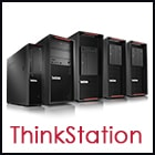 ThinkStation, noframe