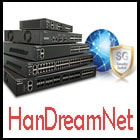 Handreamnet, noframe