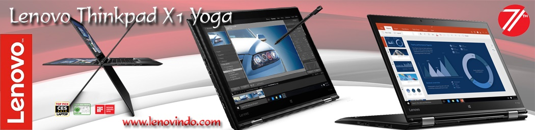 Lenovo Thinkpad,Think edge, Server Lenovo, lenovo indonesia, noframe