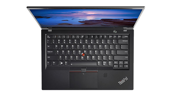 laenovo Thinkpad