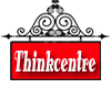 Thinkcenter AIO