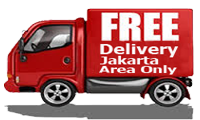 free delivery, noframe