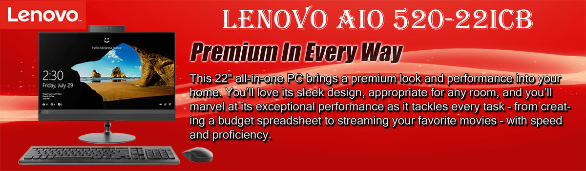 Lenovo Ideacentre, WorkStation lenovo, laptop lenovo, Server Lenovo, lenovo indonesia, noframe
